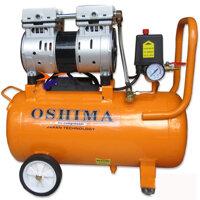Máy nén khí Oshima 40L