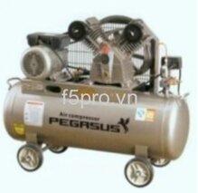 Máy nén khí Pegasus TM-V -0.25/8-100L