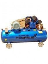 Máy nén khí PEGASUS TM-W-2.0/8-500L (20HP)