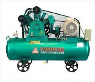 Máy nén khí Piston cao áp Fusheng HTA-100H