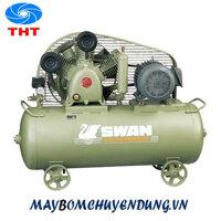 Máy nén khí Piston SWAN SWP-415 15HP