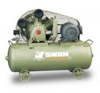 Máy nén khí Piston SWAN SWP-307 7,5HP