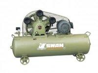 Máy nén khí piston Swan SWP-310