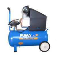 Máy nén khí Puma ACE-2025