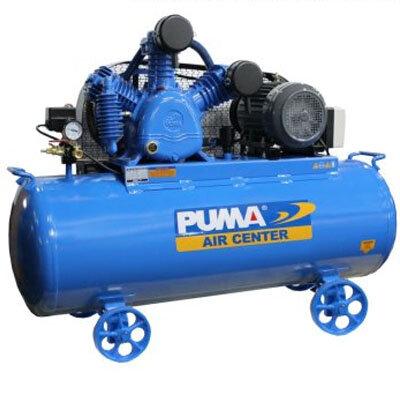 Máy nén khí Puma PK-20300 - 20HP