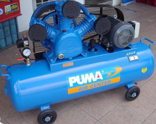Máy nén khí Puma PK5160 - 5HP