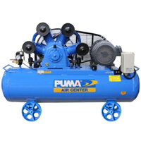 Máy nén khí Puma TK-15300 - 15HP