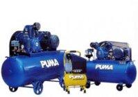 Máy nén khí Puma TK-300500