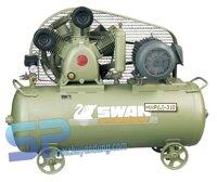 Máy nén khí Swan HWP-307