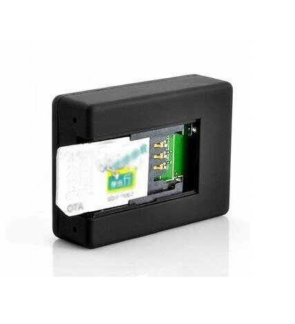 Máy nghe lén từ xa N9 - Tự động gọi lại