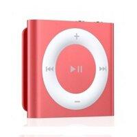 Máy nghe nhạc Apple iPod Shuffle - 2GB