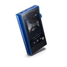 Máy nghe nhạc Astel&Kern SP1000M