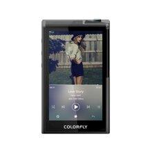 Máy nghe nhạc Colorfly U8