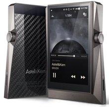 Máy nghe nhạc di động Astell & Kern AK380