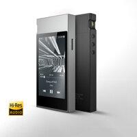 Máy nghe nhạc Fiio M7