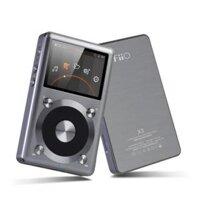 Máy nghe nhạc Fiio X3K
