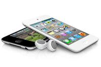 Máy nghe nhạc Ipod Touch 16Gb Gen4