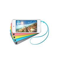Máy nghe nhạc Ipod Touch Gen5 32GB