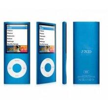 Máy nghe nhạc JXD 664T - 4GB