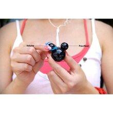 Máy nghe nhạc Mp3 Chuột Mickey Mini