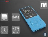 Máy nghe nhạc mp3 RUIZU X02