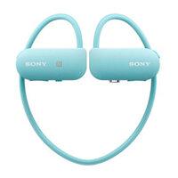 Máy nghe nhạc MP3 Sony Walkman SSE-BTR1
