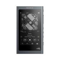 Máy nghe nhạc Sony NW-A55