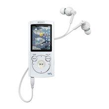 Máy nghe nhạc Sony NWZ-S764 8GB