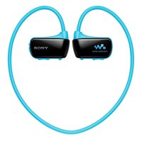 Máy nghe nhạc Sony NWZ-W273S