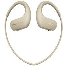 Máy nghe nhạc Sony Walkman NW-WS413