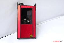 Máy nghe nhạc Teac HA-P90SD