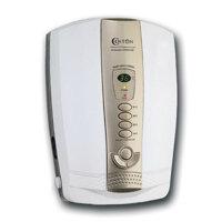 Máy nước nóng Centon WH9559E