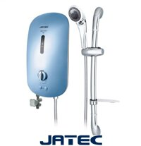 Máy nước nóng Jatec Smart 18E