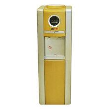 Máy nước nóng lạnh Bigsun BW-99CD