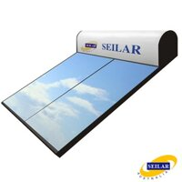 Máy nước nóng năng lượng mặt trời Seilar SLF M36 (360L)