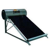 Máy nước nóng năng lượng mặt trời Ferroli Eco sun, 230 lít