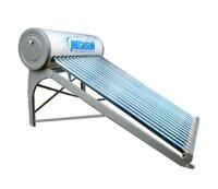 Máy nước nóng năng lượng mặt trời MEGASUN KAE 120 lít