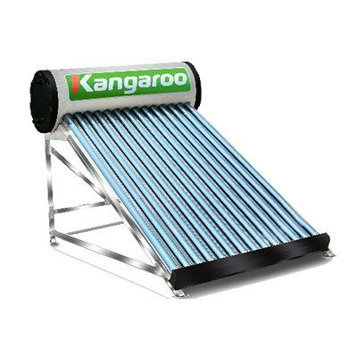 Máy nước nóng năng lượng mặt trời Kangaroo DI 2020