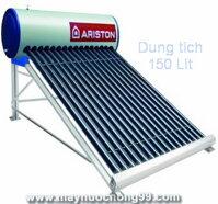 Máy nước nóng năng lượng mặt trời Ariston Eco 1812 25