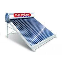 Máy nước nóng năng lượng mặt trời Đại Thành 130 lít ống 58