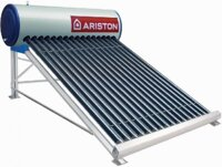 Máy nước nóng năng lượng mặt trời Ariston Eco 1814 25
