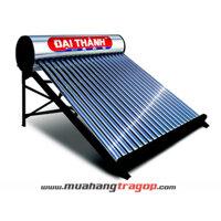Máy nước nóng năng lượng mặt trời Đại Thành 180L 70-12