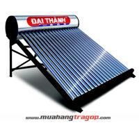 Máy nước nóng năng lượng mặt trời Đại Thành 210L 70-14
