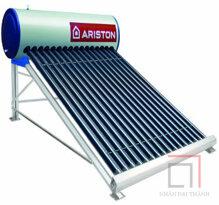 Máy nước nóng năng lượng mặt trời Ariston Eco 1614 25