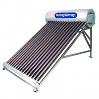 Máy nước nóng năng lượng mặt trời GOLD TA-GO 58-21