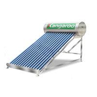 Máy nước nóng năng lượng mặt trời Kangaroo MK 360L