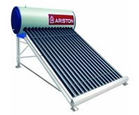 Máy nước nóng năng lượng mặt trời Ariston ECO TUBE 1812 25, 150 lít