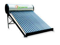 Máy nước nóng năng lượng mặt trời dạng ống Kangaroo SK 58/18