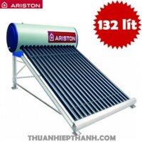 Máy nước nóng năng lượng mặt trời Ariston ECO 1616 25