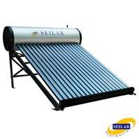 Máy nước nóng năng lượng mặt trời Seilar SSL 58/20 (240L)